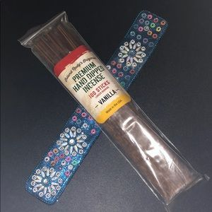 Incense Bundle!